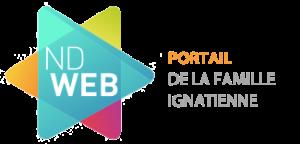 ndweb-logo